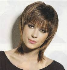 1970s long shag hairstyle long shag haircut