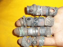 old rings silver images Attachment php attachmentid php