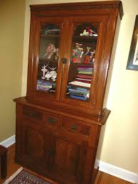China Cabinets With Glass Doors 44 Best China Cabinet Images On Pinterest China Cabinets