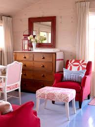 bedroom attractive gray and pink bedroom ideas decorating