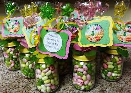 tinkerbell party supplies tinkerbell baby food jar party favors by stinkystuffs on etsy
