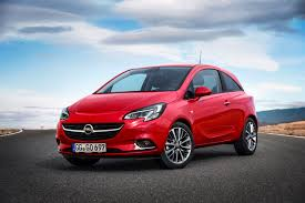 opel astra 2015 opel astra with better fuel economy due to the addition of 1 6