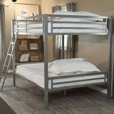 Best  Full Size Bunk Beds Ideas On Pinterest Bunk Beds With - Full sized bunk beds