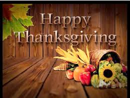 thanksgiving day tips and thanksgiving day history 2011