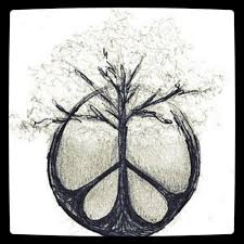 172 best tree tattoos images on drawings tree tattoos