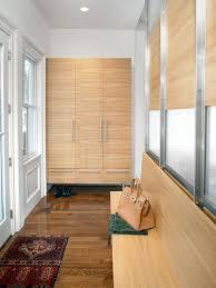 small mudroom storage bench marvelous ideas mudroom storage