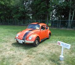 volkswagen beetle race car beetle with racing stripe volkswagen beetles are nothing i u2026 flickr