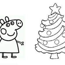 peppa pig printables coloring pages az coloring pages coloring