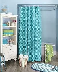 blue and green bathroom ideas best 25 green bathroom colors ideas on green bathroom