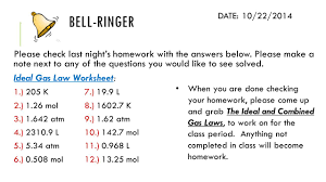 bell ringer date why does a collision with an inflated air bag