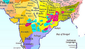 belgium language map most widely spoken languages in india worldatlas com