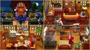 happy home design cheats animal crossing happy home designer isabelle