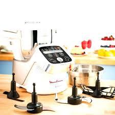 moulinex cuisine companion pas cher moulinex cuisine companion pas cher niocad info