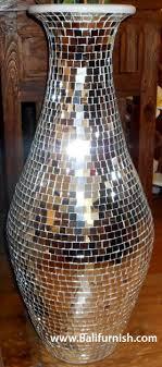 bali glass ornaments