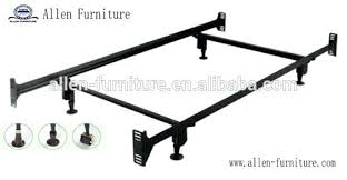 Roller Bed Frame Bed Frame Bed Rollers For Bed Frames Pallet Bed Self Build On
