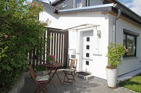 Wohnzimmer Bremen Reservierung Apartment Borkum Am Park Nähe Airport Deutschland Bremen