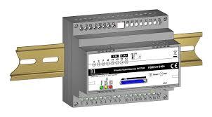 Schreibtisch F B O Produktinformation Ip Audio Video Gateway System Fbi Für 250