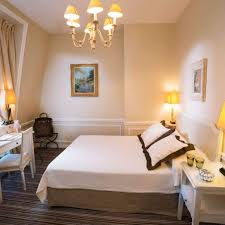 photos chambres chambres suites hôtel pavillon henri 4 hotel de luxe 4 étoiles