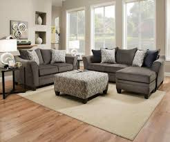 fabric power reclining sectional costco sectional couches big lots