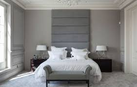 unique king storage headboard 65 for modern headboards with king