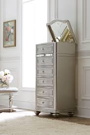 havertys vickery creek dresser with mirror master suite