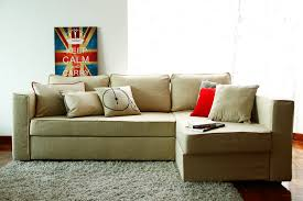 slipcovers for sofas with loose cushions can your sofa be slipcovered and brought back to life