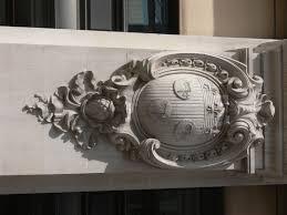 siege du credit lyonnais file siège du crédit lyonnais rue de gramont 12 jpg