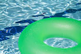 swimming pool supply store wakefield ma north shore pool u0026 spa