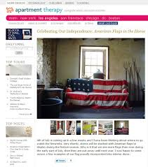 Decorative Flags For The Home U S Flag Wall Of Shame