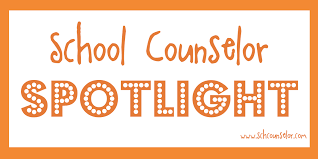 Counseling In Schools Inc Counselor Backpack Organization