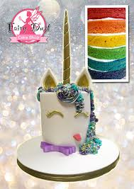 birthday cake shop fairy dust cake shop