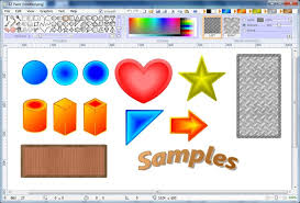 home design software free download for windows vista paint software for windows free home design