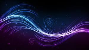 purple and blue wallpaper wallpaper21 com