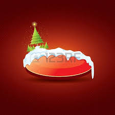 1 904 christmas lights border cliparts stock vector and royalty