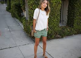 with me sincerely jules oh cara sincerely jules bloglovin