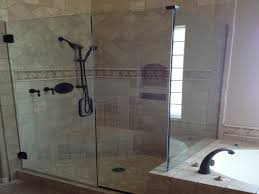 Shower Stall Ideas For Small Bathrooms Shower Stall Designs Home Design Ideas