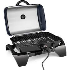 grill expert tabletop electric outdoor bbq indoor new backyard