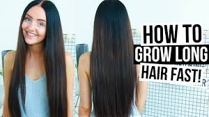 hair color and cut for woman 57 yrs old how to really grow long hair fast naturally easy tips tricks