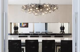 cool studio apartments cheap furniture endearing studio apartment