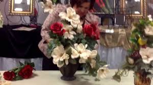 arreglos floral 3 home interiors facebook mary murguia youtube