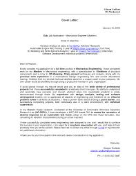 cover letter for site engineer 28 images engineer icover org