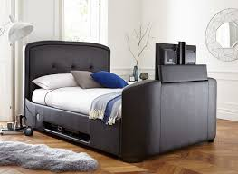 awesome bed frames outstanding bed frames gothic metal beds for sale with regard to