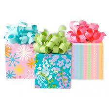 gift wrap box gift wrapping paper box and wrap