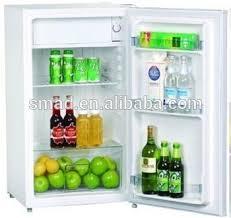 refrigerateur bureau bc 95l mini bar réfrigérateur bureau à domicile mini
