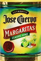jose cuervo mango bottle king largest new jersey retailer of wine beer and spirits