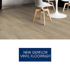 Laminate Flooring Pretoria Welcome To Tiletoria Sanware Tiles Vinyl Laminate
