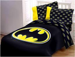 Batman Twin Bedding Set by Awesome Batman Bedroom Set Images Home Design Ideas