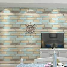 red brick wall wallpaper suppliers best red brick wall wallpaper