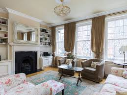 Edwardian Home Interiors by Edwardian Townhouse In Central London Vrbo