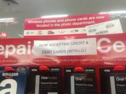 cvs prepaid cards cvs raises the daily vanilla reload purchase limit to 5 000 the